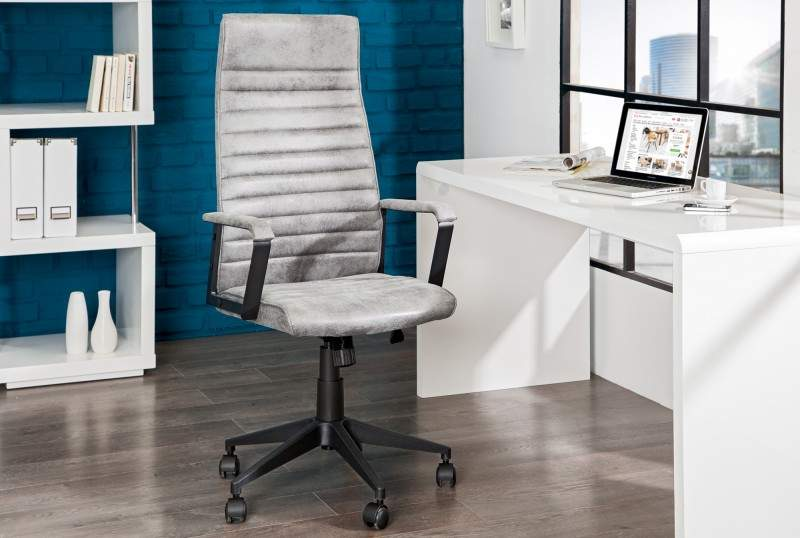 kancelárska stolička Lazio High