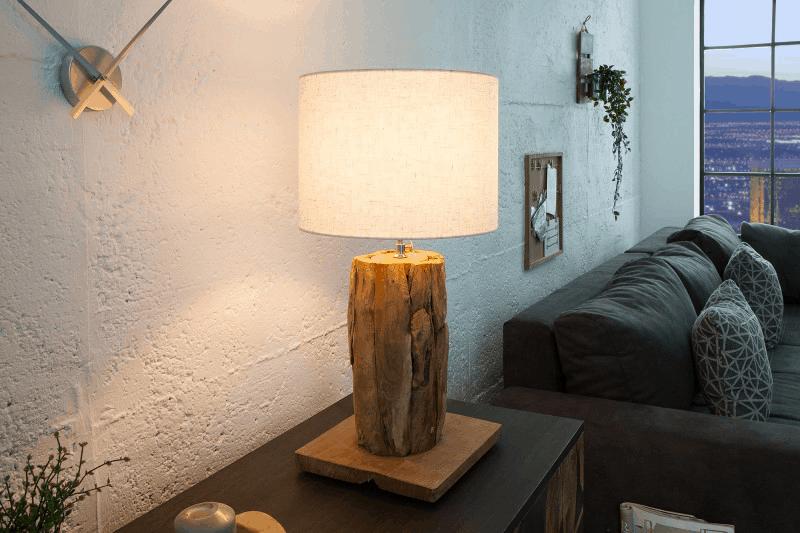 dekoračné osvetlenie