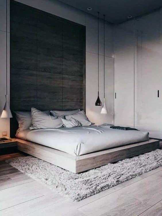 1. minimalizmus spalna