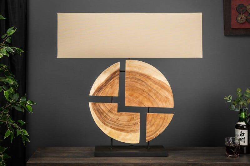 Bezova-Stolova-lampa
