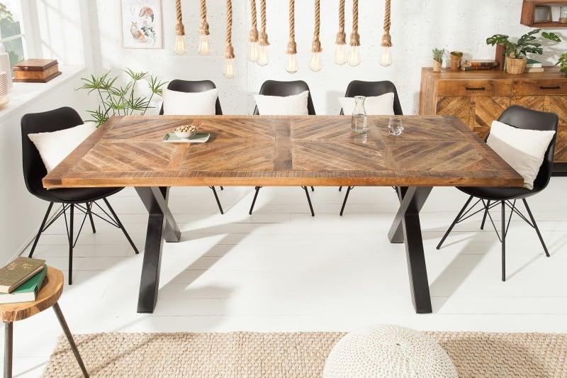 jedalensky-stol-infinity-home-z-masivu