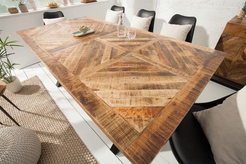 jedalensky-stol-infinity-home