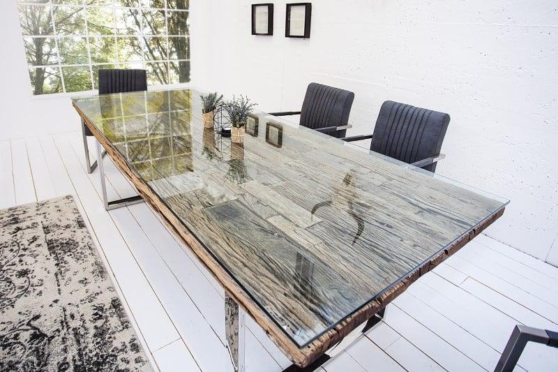 jedalensky-stol-so-sklom