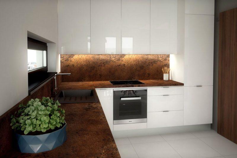 leskle-kuchyne-2