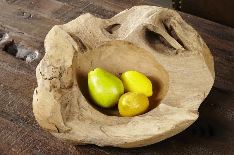 miska na ovocie - ikuchyne