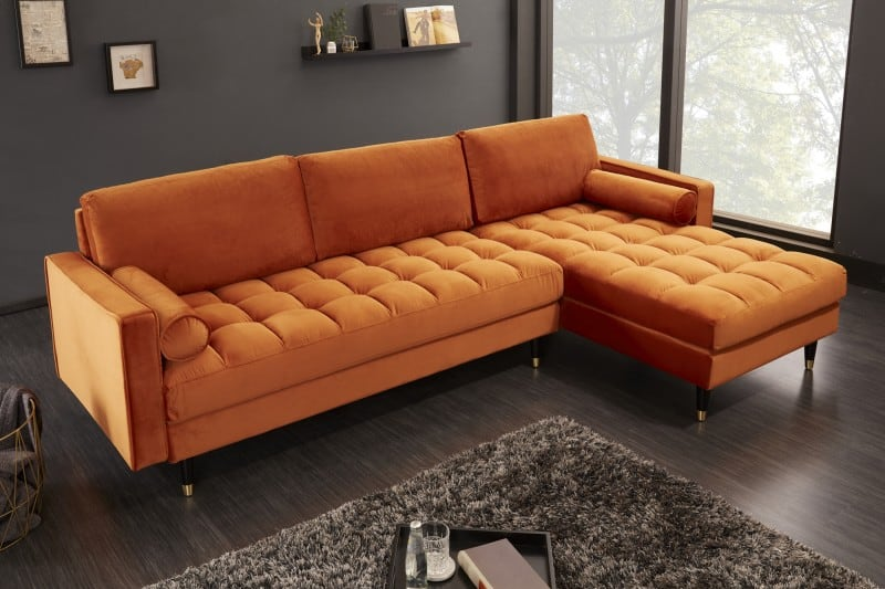 oranzova-zamatova-rohova-sedacka
