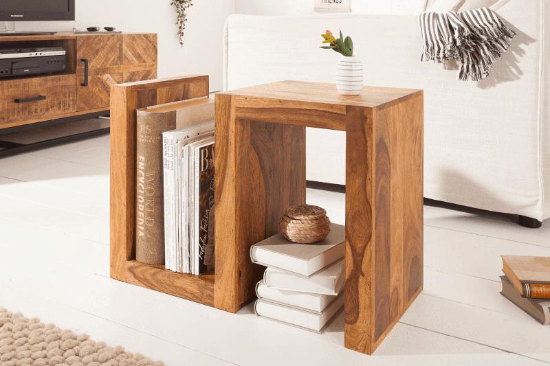 prirucny stolik
