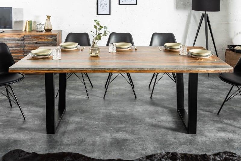 sivy-jedalensky-stol