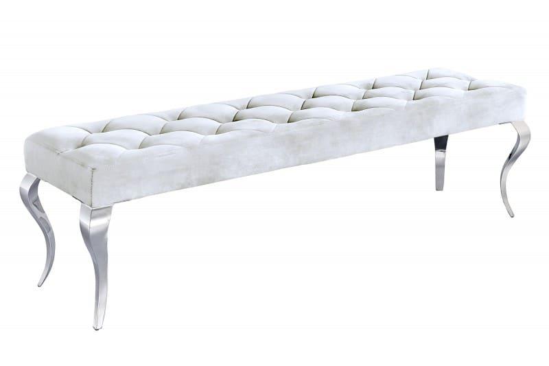 strieborna-lavica-modern-barock