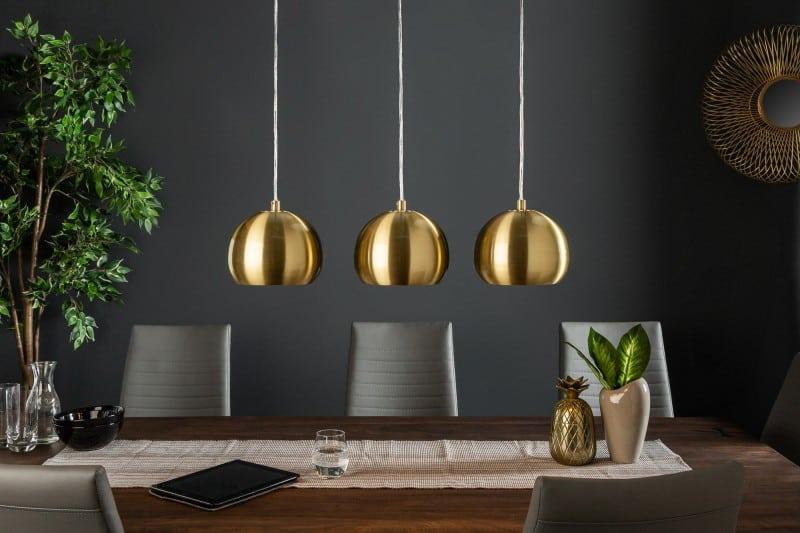zlata-zavesna-lampa