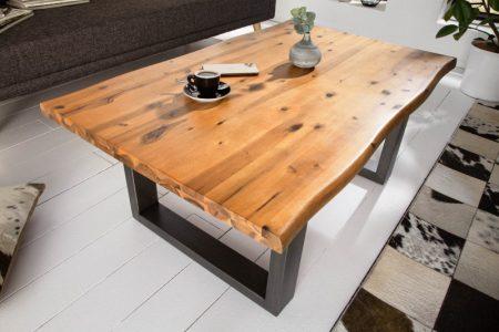 Konferenčný stolík Genesis 110cm agát