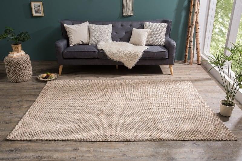 bezovy-koberec