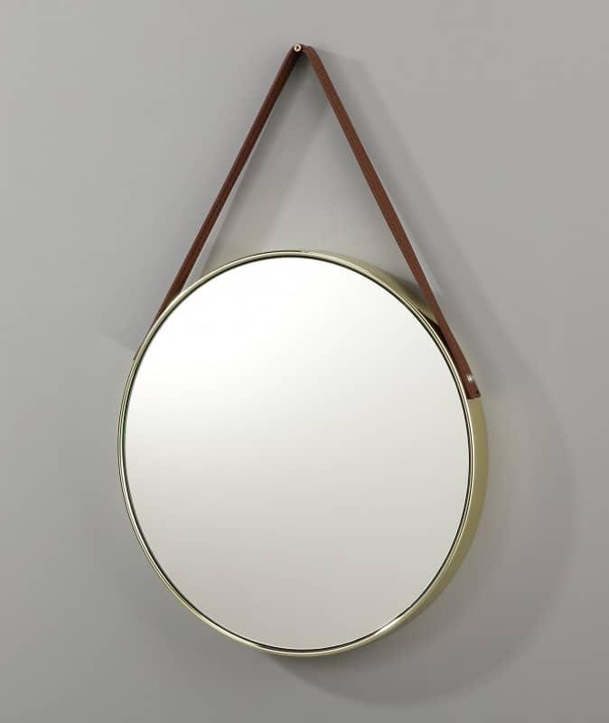 nastenne zrkadlo