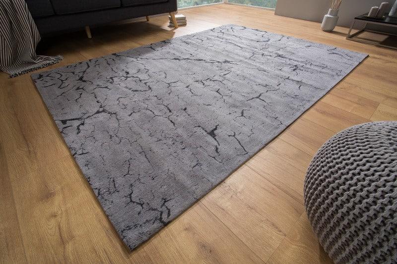 sedy-koberec