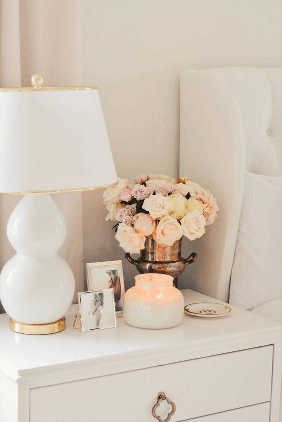 stolová lampa 8