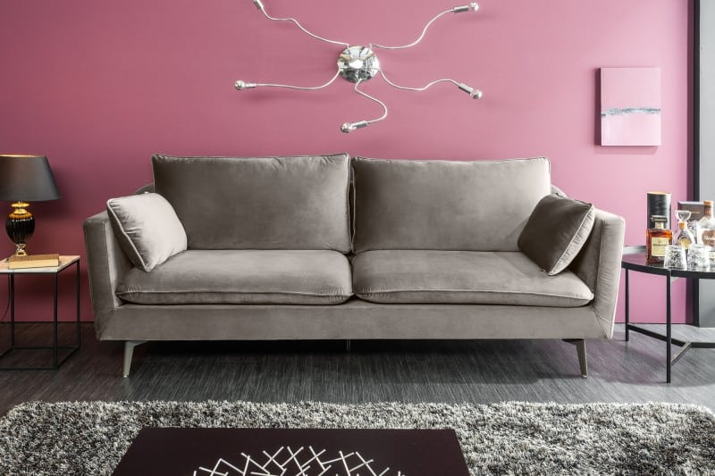 strieborna-zamatova-sedacka