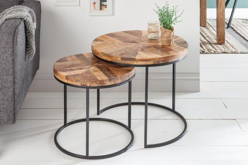 Konferencny-stolik-dreveny-2ks