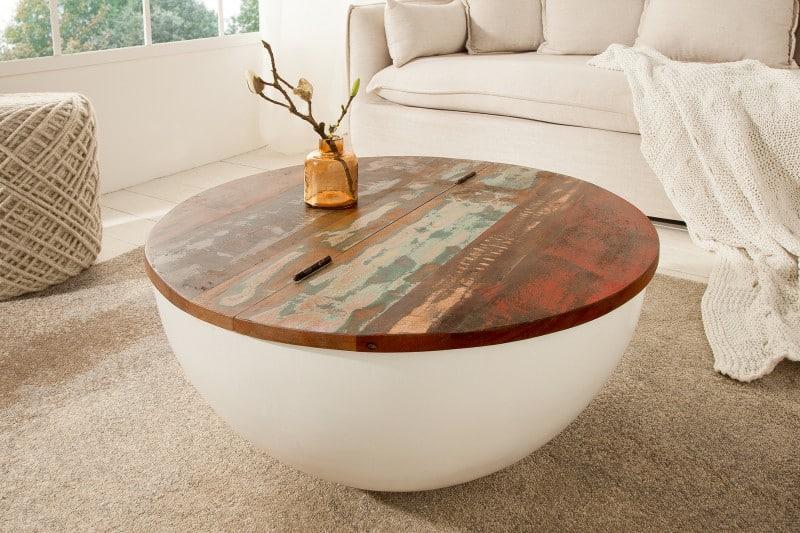 Konferencny-stolik-z-recyklovaneho-dreva