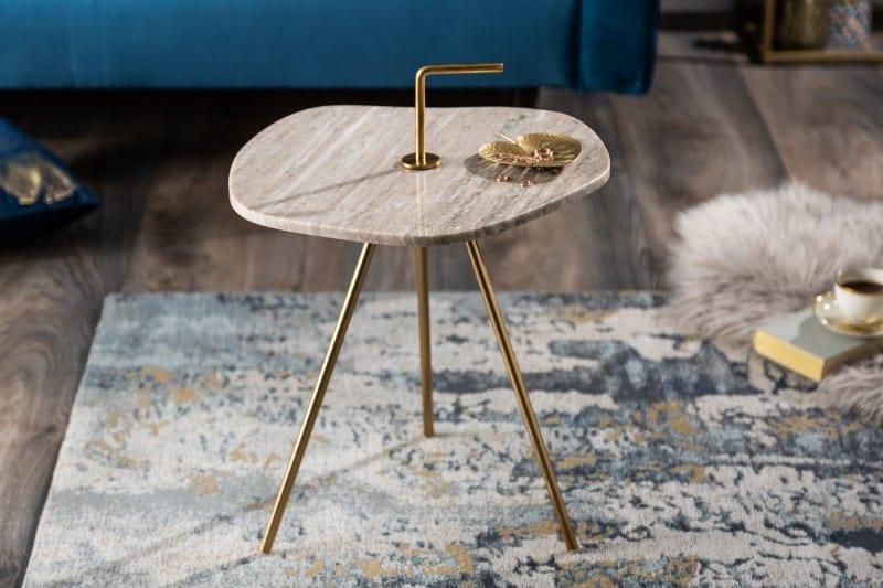 prirucny mramorovy stolik