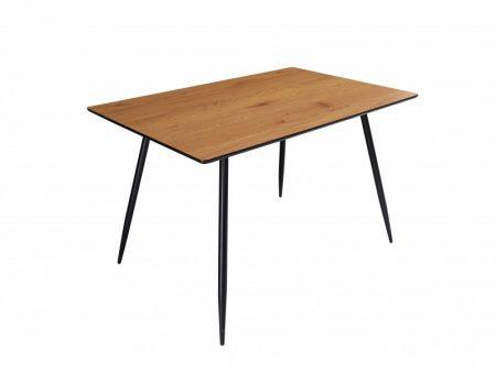 Jedálenský stôl Apartment 120cm