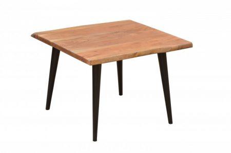 Konferenčný stolík Organic Living 60cm agát