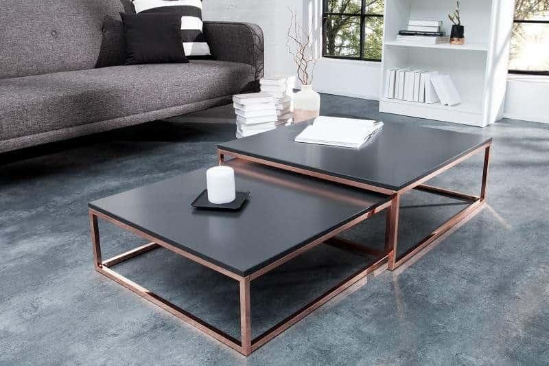 Konferenčné stoly majú všestranné využitie. Foto: iKuchyne.sk