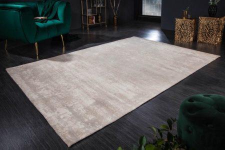 Teppich Modern Art 240x160cm béžová