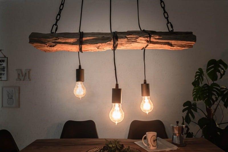 Ak riešite kuchynské osvetlenie, tak platí: čím viac svetla, tým lepšie. Zdroj: iKuchyne.sk