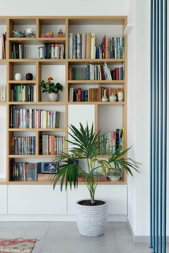 Každý doplnok do domácnosti môže byť dokonalou bytovou dekoráciou. Zdroj: iKuchyne.sk