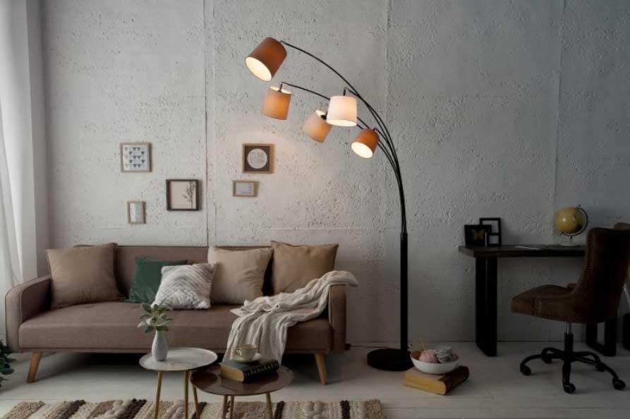 Tmavé, svetlé, neutrálne, letné... Aké farby v interiéri sú pre vás vhodné? Zdroj: iKuchyne.sk