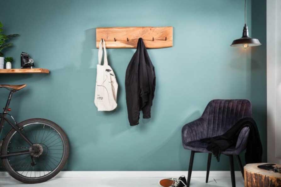 Modrá má rôzne odtiene. Určite si vyberiete svoju obľúbenú farbu. Zdroj: iKuchyne.sk