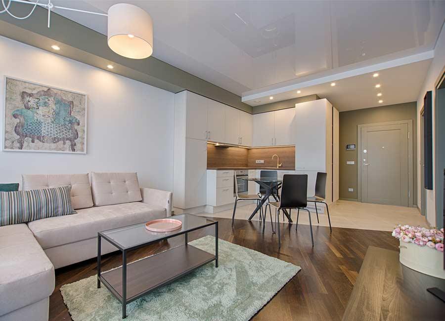 9 tipov na dekorovanie obývacej izby. Zdroj: Pexels.com