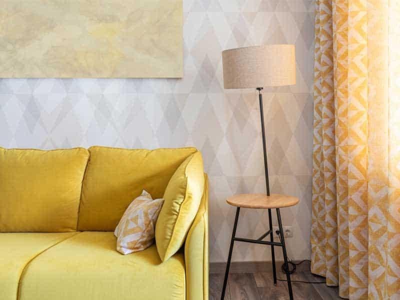 Princípy Feng shui v modernom bývaní. Zdroj: Pexels.com