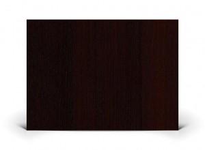 H1137 Dub Ferrara čiernohnedý