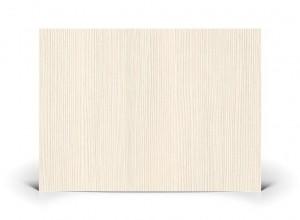H1424 Woodline Creme