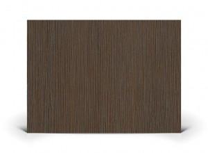 H1428 Woodline Mokka