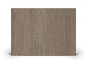 H3353 Dub Cortina šedý