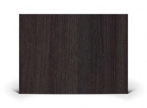 H3399 Dub Cortina čierny