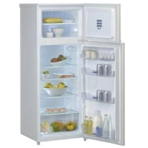 chladničky a mrazničky do kuchyne