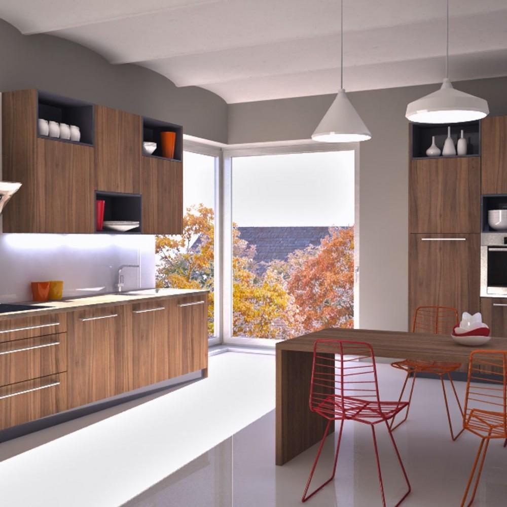 kuchyna_10_1