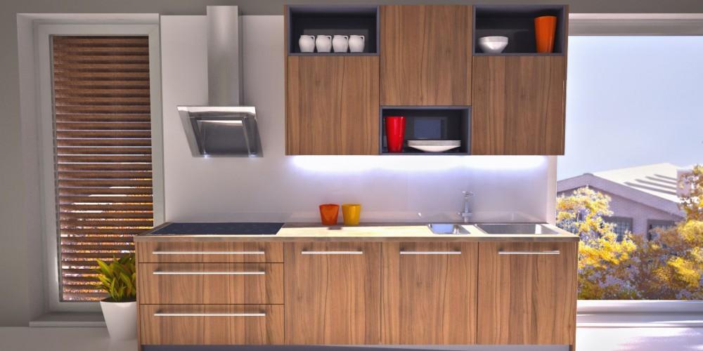 kuchyna_10_2