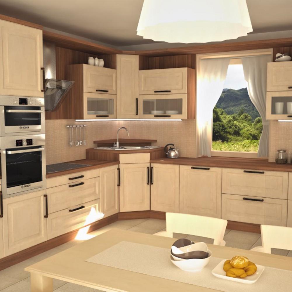kuchyna_11_1