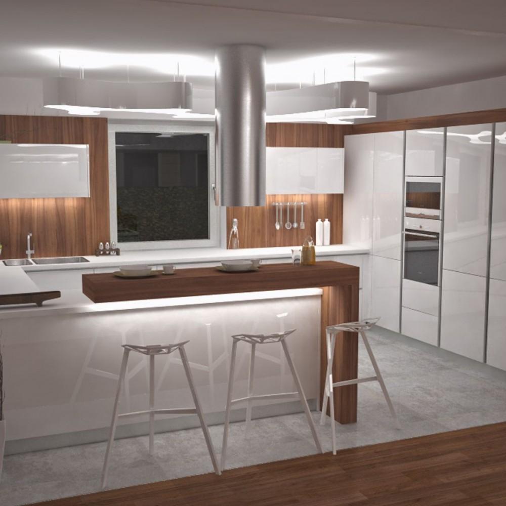 kuchyna_12_1