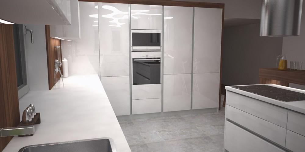 kuchyna_12_3