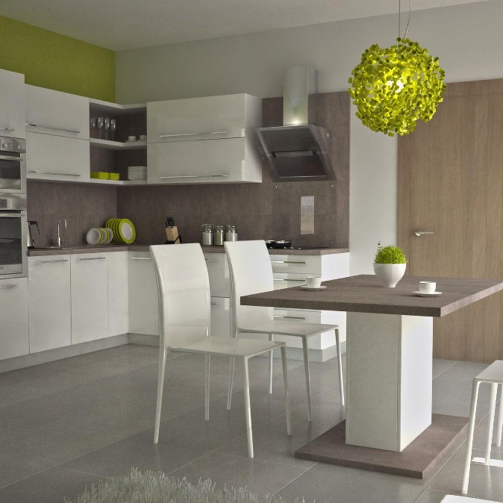 kuchyna_1_1