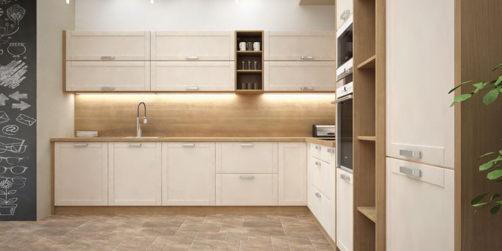 kuchyna_20_2
