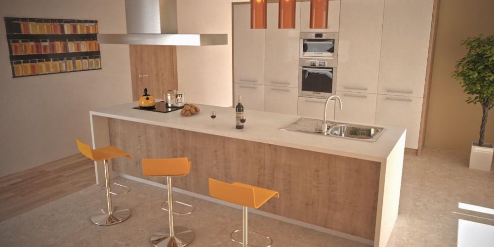 kuchyna_2_3