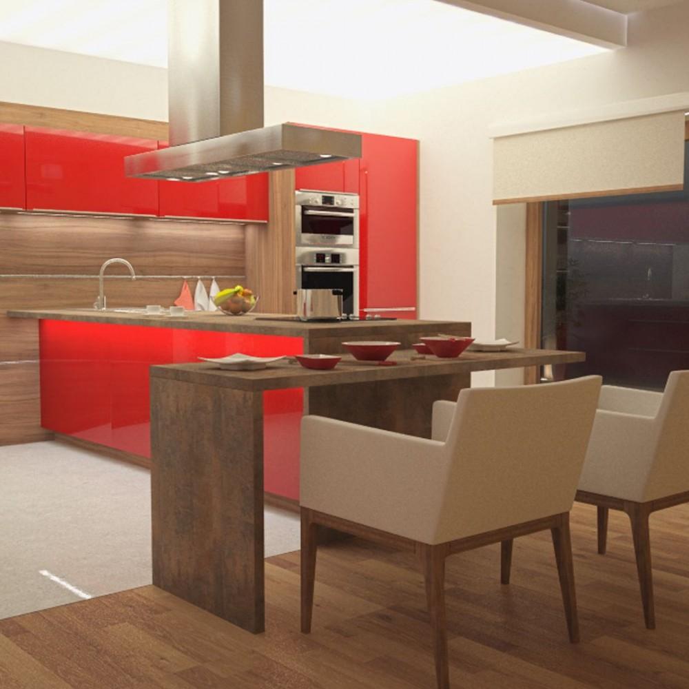 kuchyna_3_1