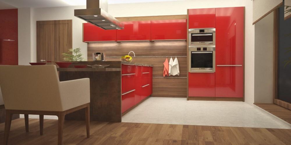 kuchyna_3_2