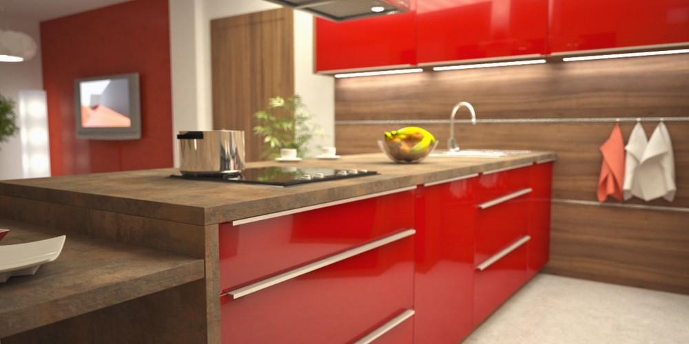 kuchyna_3_3